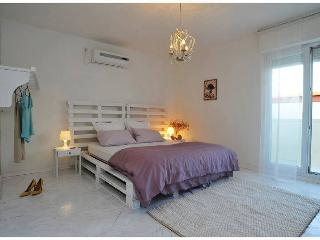Charming apartment in Old Town Zadar