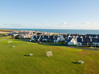 Hookless Holiday Homes, Fethard On Sea