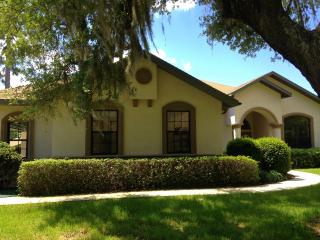 10 MIN. TO CRYSTAL RIVER!  6 ACRE COUNTRY ESTATE!!, Beverly Hills