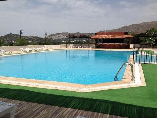 EXCELLENT  FULLY FURNISHED 1 APARTMENT, Kadikale