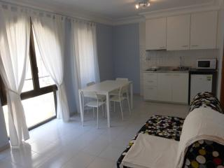 Apartment Plaza España 6pax., Lloret de Mar
