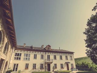 La Cascina - Langhe Country House Camere di Charme, Neive