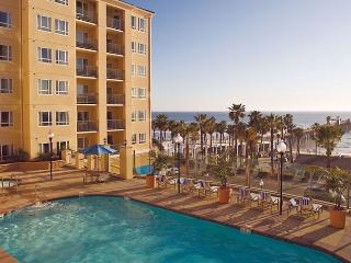 Wyndham Oceanside Pier Resort ComicCon Vac Rental