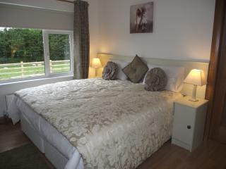 Keenaghan Lough Belleek Self Catering