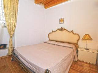 Apartment in Hvar old Town