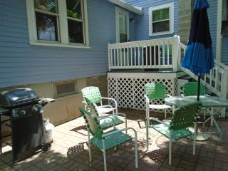 Convenient, Comfortable, Good for Big Families, Old Orchard Beach
