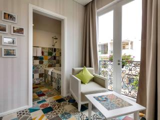 Holiday Home rental in Ho Chi Minh City