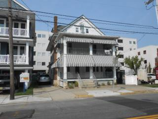 Ocean City Boardwalk Classic BRAND NEW LISTING