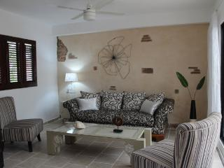 Charming house in the Zona Colonial, Santo Domingo