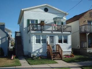 Awesome deal for families near beach and boardwalk, Ocean City