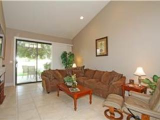 Upgraded Unit on Lake & Fairway-Palm Valley CC (V3994), Palm Desert