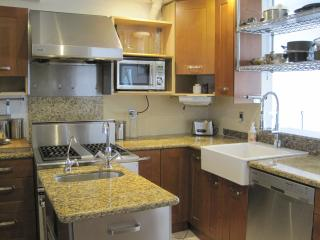 516 Richey - WATERFRONT 3 Bd Summer Vacation Home, Mississauga