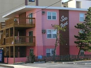 Sea Point 3 ~ RA56482, Ocean City