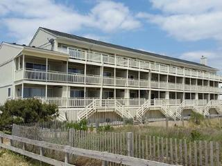 Summer Place 2 ~ RA56513, Ocean City
