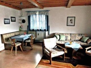 Vacation Apartment in Hauzenberg (# 8617) ~ RA60466