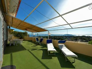 Dream view Apartment, Ischia Porto