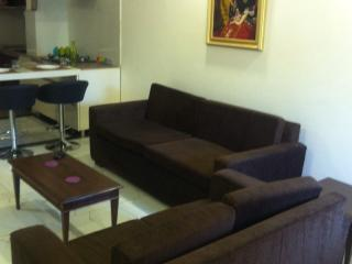 Apartment-171, New Delhi