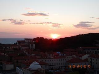 Holiday apartment in Port-Vendres