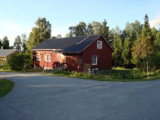 Exclusive 4 Bedroom Detached House, Kramfo, Sweden, Kramfors