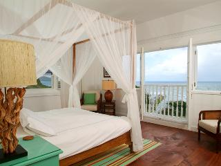 Ocean View Room - Atlantis, Bathsheba