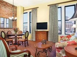 Beautiful 2BR Condo at Wyndham La Belle Maison, New Orleans