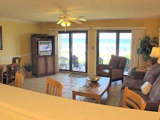 Crystal Villas Condominium B05, Destin