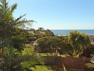 111 Coolum Terrace, Coolum Beach - Pet Friendly, $500 BOND