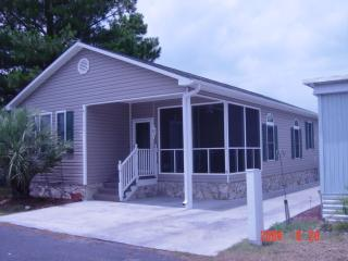 Making Waves Sleeps 8!, Surfside Beach