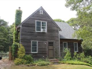 Great Pond - 3774, Eastham