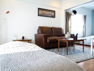 'Shibuya Luxury Apartment Ebisu' from the web at 'http://media-cdn.tripadvisor.com/media/vr-splice-l/01/f4/79/1c.jpg'