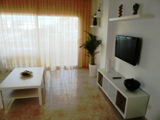 APARTAMENTO IDEAL A 50M DE LA PLAYA ***EST 8A***, L'Estartit