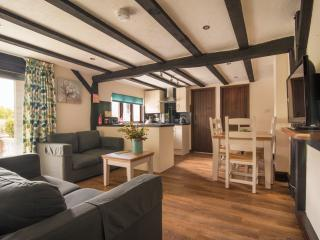 Courtyard Cottage, Holsworthy