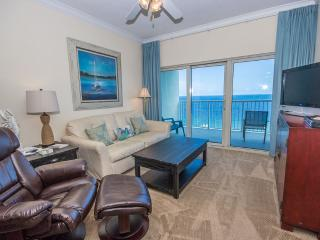 Crystal Tower 1704, Gulf Shores