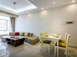 Entire New Apartment at Sky Garden, Ho Chi Minh City
