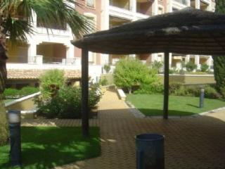 Apt. with pool,terrace Isla Ca, Isla Cristina