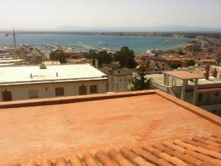Villa with views Rosas / Roses