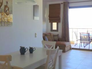 Luxury Two Bedroom Townhouse, Makry-Gialos