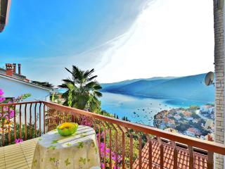 TH00632 Apartments Adriana / A2 Two bedrooms, Rabac