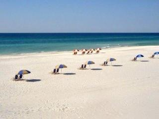A+Great Rates for Aug-Sept /Upper Fl, Destin