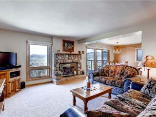 Yampa View 206, Steamboat Springs