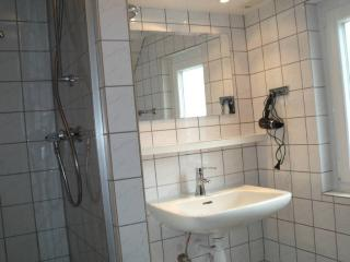 Vacation Apartment in Nehren - 1023 sqft, comfortable, bright, quiet (# 8632)