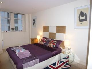 2 Bed flat in Westminster,Victoria,Central London