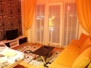 ISTANBUL DAILY RENTAL APART, FLAT, HOME, Istanbul