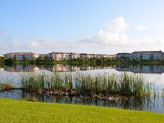 Condo: 3 bedrooms / 2 bath - SWL5025#208, Orlando