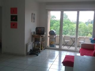 Charming Apt for 2 in La Ville Rose, Toulouse
