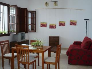 [76] Lovely apartment 1min walk to the Mosque, Cordoba