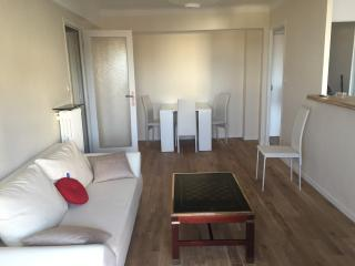 APPARTEMENT A CANNES 06400, Cannes