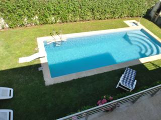 Sleeps 8-10 Central Villa Do Conde nr Porto, Vila do Conde