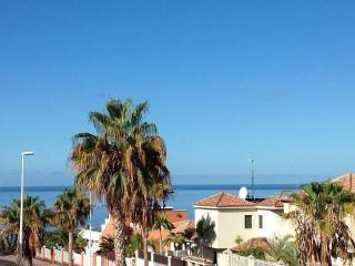 Apartment Newly Refurbished, Costa Adeje