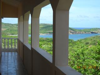 2 Bedroom Ocean View Accommodation -Unit #2, Gros Islet